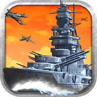 3D Battleship Simulator 1.0.4