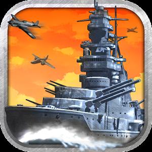 battleship schiffe versenken