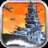 Install  3D Battleship Simulator [MOD]
