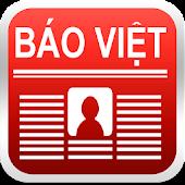 Bao Viet