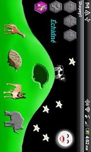 Shapey!!- screenshot thumbnail