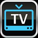 Melita TV