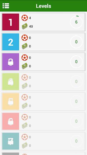 玩免費解謎APP|下載Guess Football app不用錢|硬是要APP