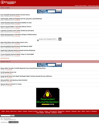 Rakyat Sulsel Online