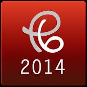 2014 플랜북 - 달력, 다이어리, 플래너