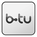 BTU CampusApp icon