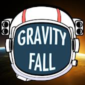 Gravity Fall