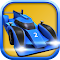 Track Racing Turbo 1.0 Apk