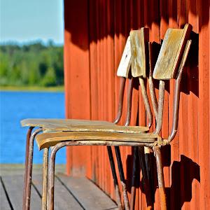 chairs in the sun.jpg