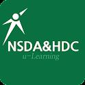 HDC ULMS icon