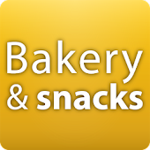 BakeryAndSnacks