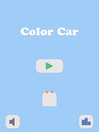 史上最牛赛车|玩動作App免費|玩APPs