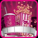 Hindi Movies HD icon