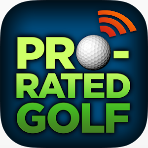 Pro Rated Mobile Golf Tour for PC and MAC