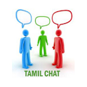 Tamil Chat icon