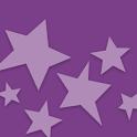 Scentsy icon