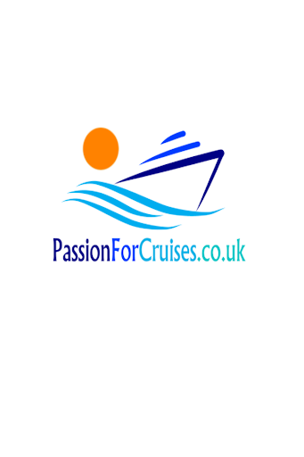 Passion For Cruises