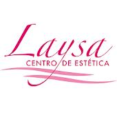 Laysa CENTRO DE ESTETICA