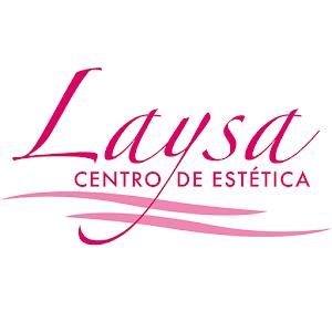 Laysa CENTRO DE ESTETICA for Android