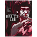Legend of Bruce Lee Movie