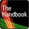 The Handbook icon