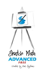 Sketch Mate Advanced Free