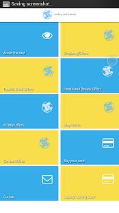 類似forest的app - 首頁