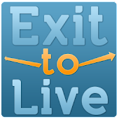 ExitToLive