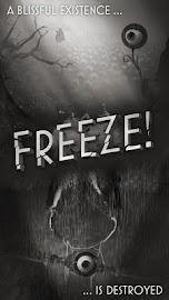 Freeze! Screenshot 13