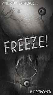 Freeze! - screenshot thumbnail