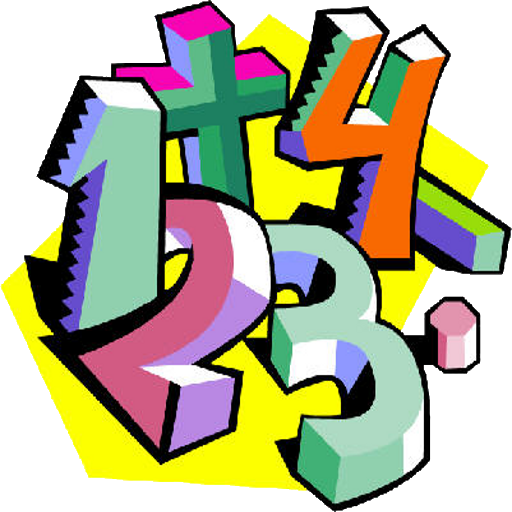 Math 4 Me