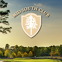 Mid South Club