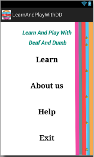 LearnWithDD