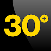 30pluss