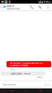 iphone message|玩生產應用App免費|玩APPs