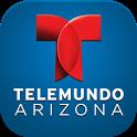 Telemundo Arizona icon