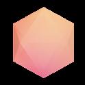 Ztory icon