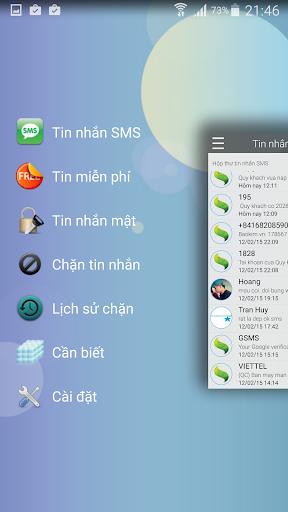 Viet SMS - Việt SMS