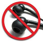 AudioToggle Pro