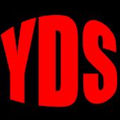 YDS HAZIRLIK