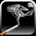 Smoke Cigrate icon