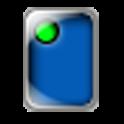 Keyboard Theme: SBAndroidandMe icon
