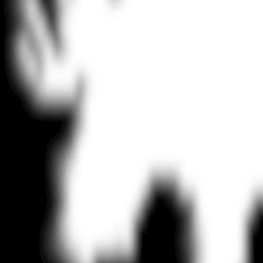 Moose Patrol 音樂 App LOGO-硬是要APP