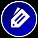 Sharemup: shared lists icon