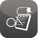 Timesheet- Pointeuse (Payant) icon