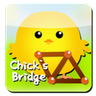 Chick's Bridge - Construction icon