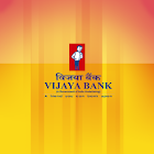Vijaya Bank icon