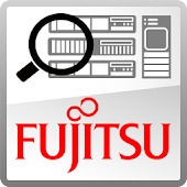 FUJITSU Value Calculator