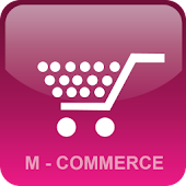Ndot Mobile Commerce