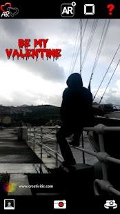 Valentine cARds - screenshot thumbnail